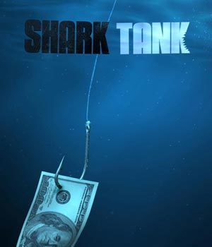 "Shark Tank Season 3 Wraps With Nearly $5M in Offers From Sharks as Show Solidifies ""Hit"" Status 