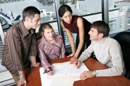 Quale università, il sogno dei giovani è fare impresa | Catchstaff - La tua idea. Il tuo team | Scoop.it