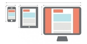 How to Optimize Email Content for Any Screen Size | Public Relations Examples | Scoop.it
