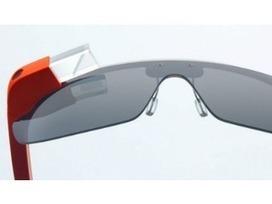 UAMS Doctor Embracing Google Glass in Medicine   New technologies   Scoop.it