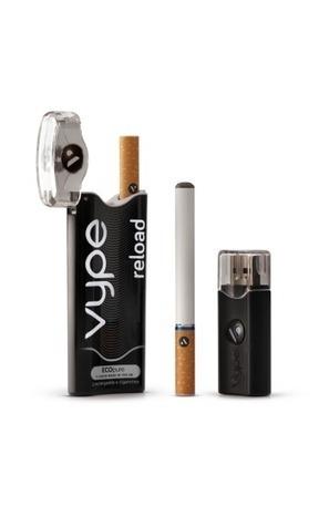 Vype Reloaded E Cig Review | E Cigarettes UK | Scoop.it