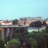 immobiliers au luxembourg