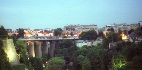 Le Luxembourg manque de logements sociaux - Le Nouvel Observateur | immobiliers au luxembourg | Scoop.it