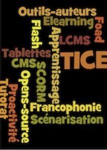Les Mooc et l'apprentissage des langues | Mooc et apprentissage des langues | Scoop.it