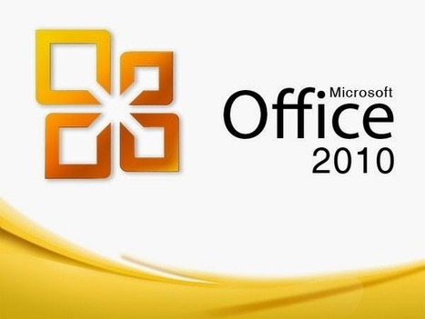 Microsoft Office 2010 Product Keys | 100% Working Serial Keys | Geek Rises | 7 Things To Do Before Publishing Your Blog Post | Scoop.it