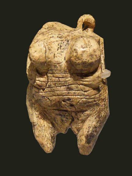 Quand Néandertal rencontre Cro-Magnon | Aux origines | Scoop.it