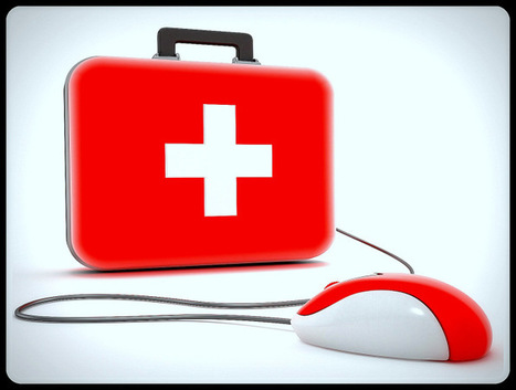 Is PC Check-Up Services Gives Benefit to Your Computer?   Urgent Tech Help offers To Grab Useful Update About Computer   Scoop.it