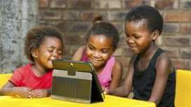 E-learning for Africa held back by power shortage | Development Economics | Scoop.it
