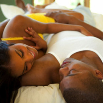 Standard Digital News :: Evewoman - Sex on the first date is a big NO!   Dating and Relationships   Scoop.it