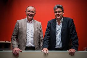 Fusion du groupe laitier 3A et de Sodiaal : grandeurs et conséquences - ToulÉco | Marketing Midi-Pyrénées | Scoop.it