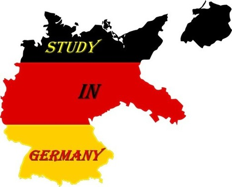 study abroad free | study abroad free | Scoop.it