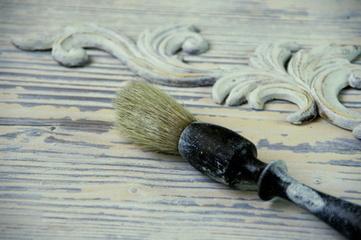 Peindre des boiseries intérieures | Décoration & Bricolage | Scoop.it