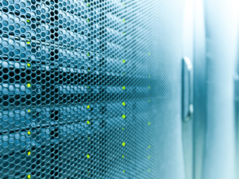 The need for speed: Why Africa's datacenters are still trailing behind - ZDNet | Research Capacity-Building in Africa | Scoop.it