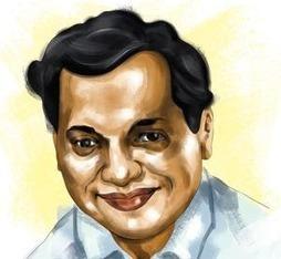 Billionaire investor Shivanand Mankekar bought Jain Irrigation... | India - Equity Investment | Scoop.it