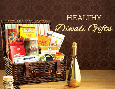 A Guide to 7 Amazingly Healthy Diwali Gift Ideas You Must Read! | Gifts Ideas For Indian Festival | Scoop.it