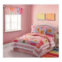 Cute Pink Themed Bedding and Bedroom Decor Ideas | Bedroom Decorating Ideas and Bedding Ideas | Scoop.it