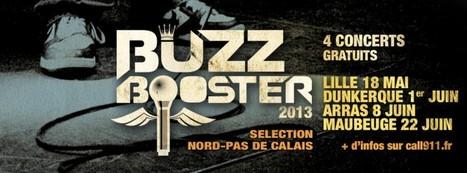 Zoom sur les candidats Buzz Booster NPDC 2013 #01 : Mwano, SP Muzik, Criss Kayji, La Storm | | Hip-Hop : north side news | Scoop.it