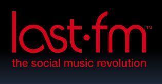 L'élève @AmeGio0061 nous présente la musique au web 2.0 | Éducation 21e siècle | Scoop.it