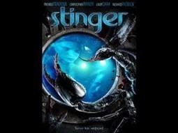 Stinger - PeaceDigital.TV | News TV Talk Shows | Scoop.it