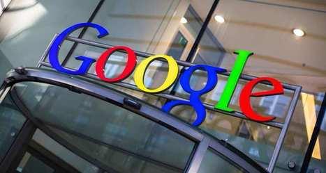 La start-up française Moodstocks rachetée par Google | Web et reseaux sociaux | Scoop.it