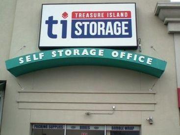 New Jersey Self Storage Company Take New Spin on Storage | Self Storage Online | Scoop.it