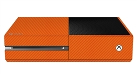 Xbox Skin | Custom Cell Phone Skins | Scoop.it