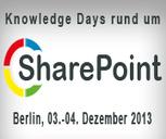 DMSEXPO2013 Yammer und SharePoint Vortrag von Thomas Landgraf | Corporate Social Software | Scoop.it