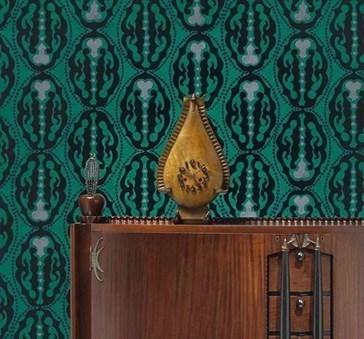 Stedelijk Museum Amsterdam   Living in the Amsterdam School   design exhibitions   Scoop.it