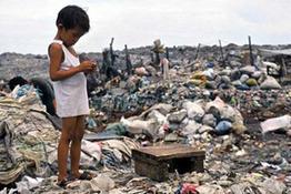 La Polynésie de la pauvreté | TAHITI Le Mag | Scoop.it