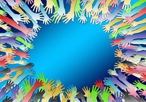 Des idées pour valoriser les élèves faibles | Education-andrah | Scoop.it