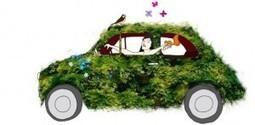 le véhicule électrique, un vrai un bon plan? Nous vous disons tout... | Énergie et + | Scoop.it
