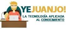 Oye Juanjo! | Clase de Reli | Scoop.it