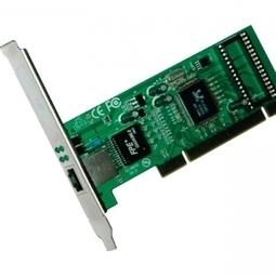"Tenda L8193D การ์ด LAN ""ราคาถูก"" | ราคาเคส PC,""สินค้าไอที"",ราคาเคสคอมพิวเตอร์,สินค้าไอที,ราคาปัจจุบัน,""เปรียบเทียบราคา"",ราคาส่ง ราคาถูก | Scoop.it"