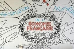 Il est temps de former nos dirigeants à la transformation numérique de leurs entreprises   Le Club des élus numériques   Scoop.it