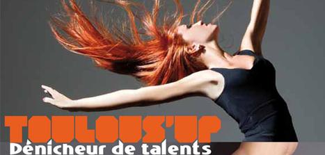Toulous'Up 2013 : l'appel à projets est lancé ! - Appels à projets - Toulouse cultures | Politiques culturelles • Villes • 2008-2014 | Scoop.it