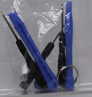 Ipod Nano Repair Kit | Modern Electronic Uses | Scoop.it