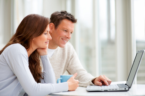 Instant Loans No Credit Check-Way To Grab Easy Cash Help | Need Cash Loans | Scoop.it
