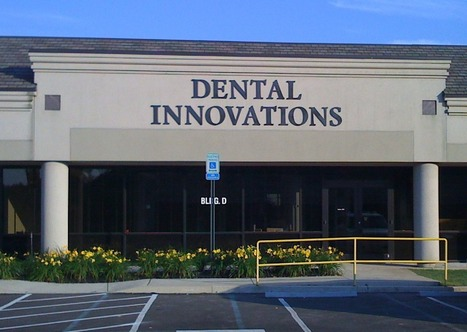 Directions to Our Office | Dentist in Montgomeryville | Scoop.it