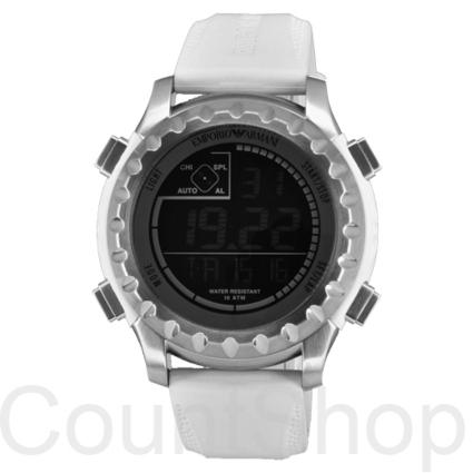 Buy Armani Sports AR5853 Watch online   Armani Watches   Scoop.it