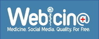 The Social MEDia Course | Teaching with Social Media in Health Care Education | Scoop.it