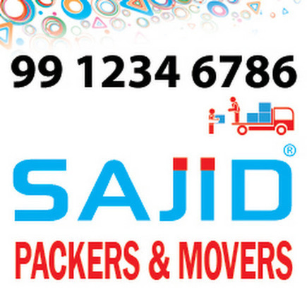 Sajid Packers & Movers 99 1234 6786: Sajid Packers and Movers ... | Sajid Packers and Movers | 99 1234 6786 | Scoop.it