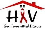 Hiv & STD Information: STD Symptoms & Signs | STD Test Kits For Home Use | Scoop.it