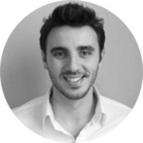 Inverser le processus de recrutement - Thibaud Clément | qareerup | Scoop.it