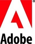 Adobe security breach revealed to have affected 38 million users | Information Management, Social Media & Data Security | Scoop.it