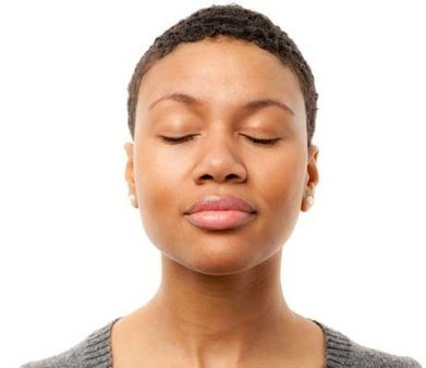 Yoga for Facial Fitness | Womens Special | Scoop.it