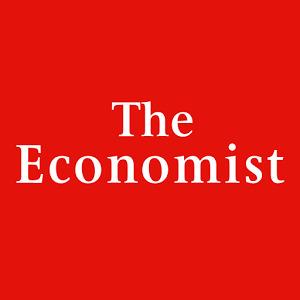 The Economist's View | Baaske France | Scoop.it