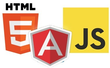 C#er : IMage: Angular: The Modern HTML5 Answer to Silverlight's MVVM | Looking for LightSwitch information | Scoop.it