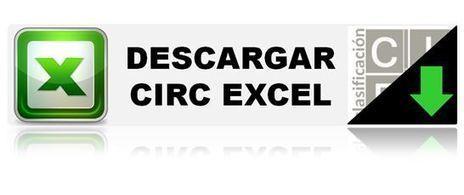 CLASIFICACIÓN CIRC – 2012 ed.   EC3metrics   EC3   Scoop.it
