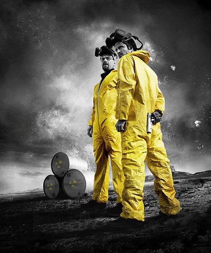 The world's most notorious acid bath murderers | Year 7 Science - interesting articles | Scoop.it
