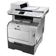 Why get an HP CM2320FXI Multifunction Printer even though it is discontinued? | Interesting Things | Scoop.it